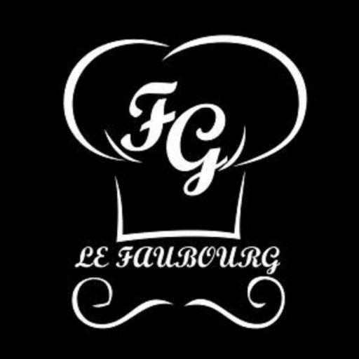 LE FAUBOURG RESTAURANT HAGONDANGE